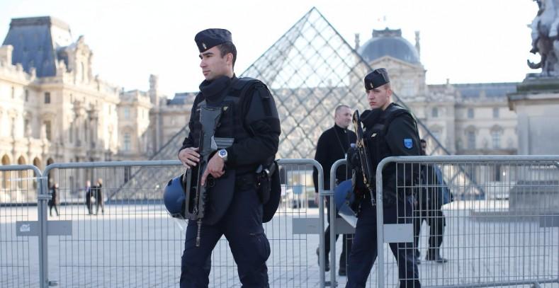 ¿Vive el mundo en estado de pánico? Los sociólogos analizan las réplicas del atentado