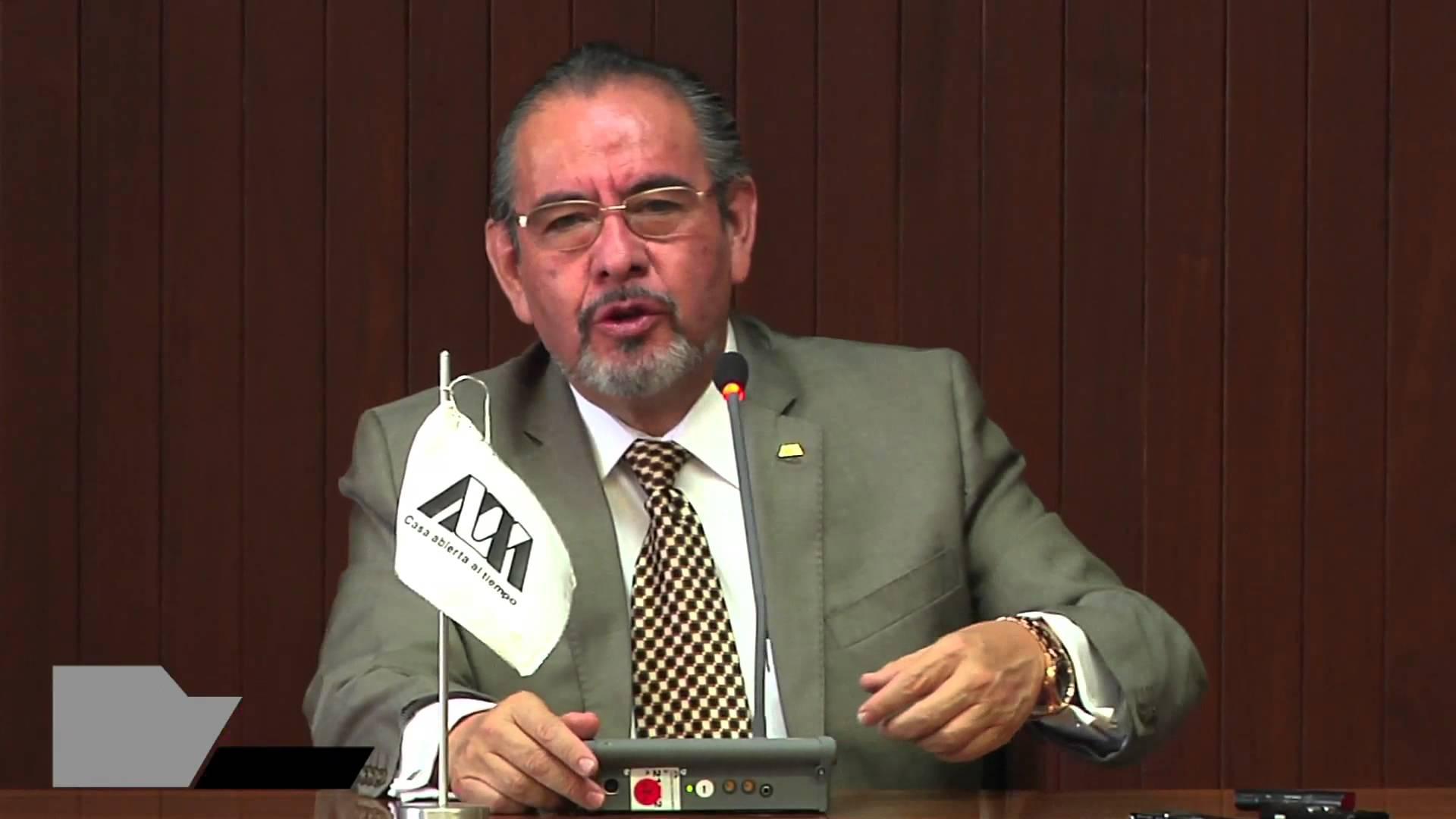 Exhortan a nueva investigación al rector de la UAM por desvío 350 millones de pesos