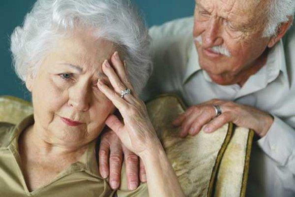 Nuevos análisis sugieren que el alzhéimer puede ser de transmisión de persona a persona
