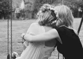 Encuesta en EE.UU. definió que la bisexualidad se da casi 3 veces más en mujeres que hombres