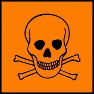 ¿Sabías de los químicos tóxicos en tampones y toallas higiénicas? Acá te lo contamos