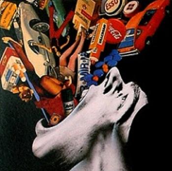 El Despilfarro: un círculo vicioso más del consumismo