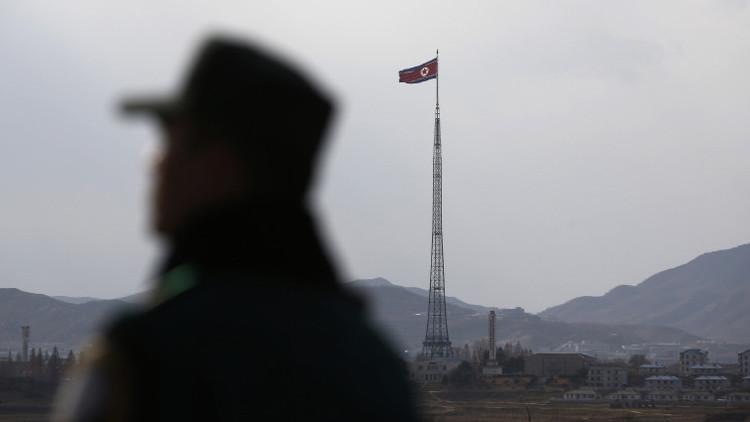 Corea del Norte prueba con éxito bomba nuclear