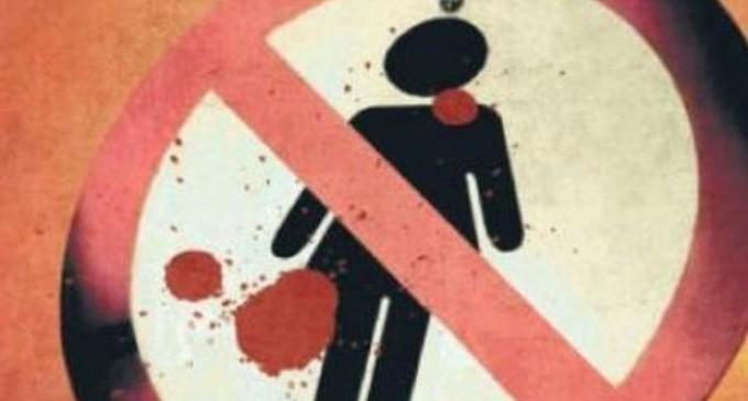 El femicidio en Chile no es lo que crees. Hay mucho más