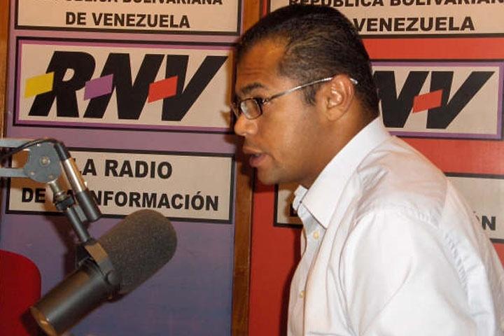 Al periodista Ricardo Durán lo asesinaron por encargo, según apuntan las investigaciones