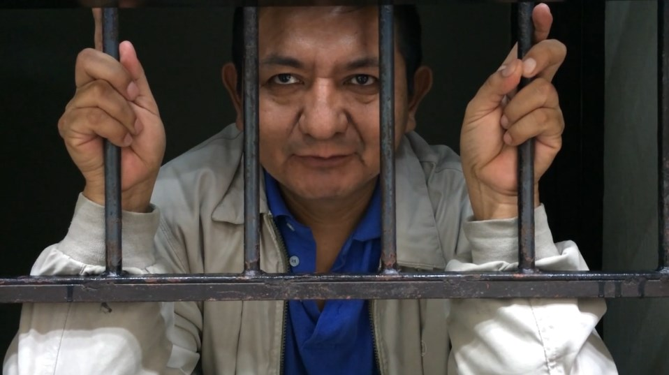ONU pide indemnización para periodista de Q. Roo