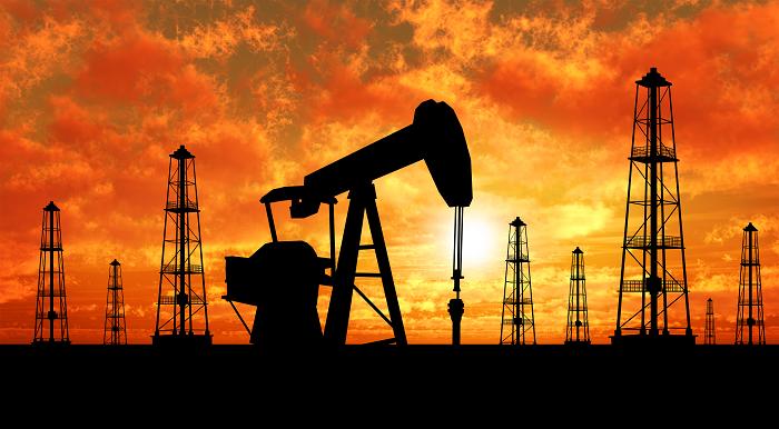 Conflicto petrolero: no habrá despidos por seis meses