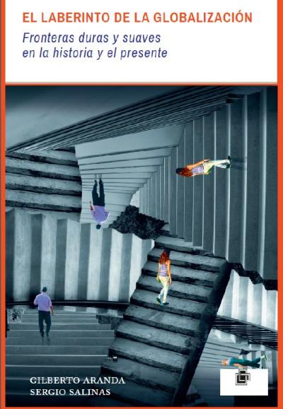Nuevo libro analiza la paradoja de fronteras abiertas para el comercio y cerradas para las personas
