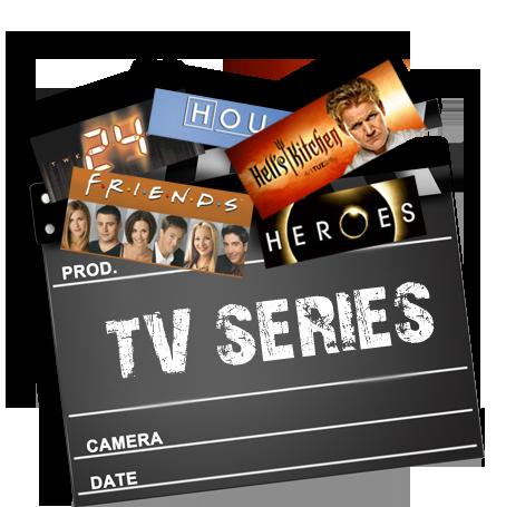 Cada vez hay más sitios para ver series y películas online