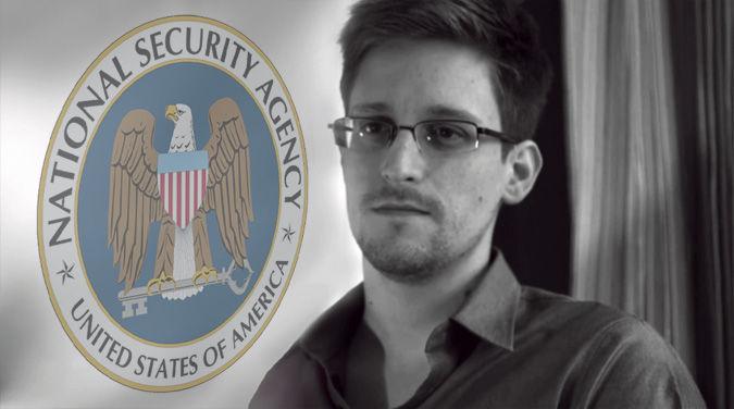 EEUU: Snowden advierte sobre más espionaje tras victoria de Trump