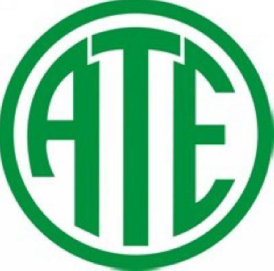ATE anunció un paro nacional para el 24 de febrero