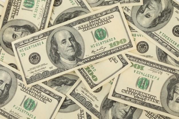 """Para algunos especialistas, la economía de Estados Unidos """"está muerta"""""""