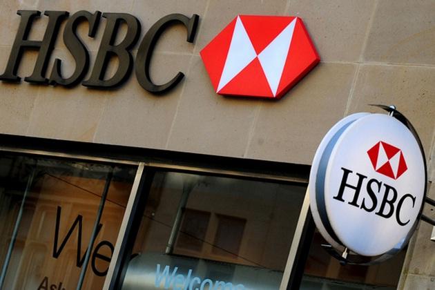 Familias demandan al banco HSBC por lavar dinero para el narcotráfico