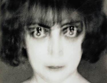 Marquesa Casati: La excéntrica musa que fue retratada por innumerables artistas