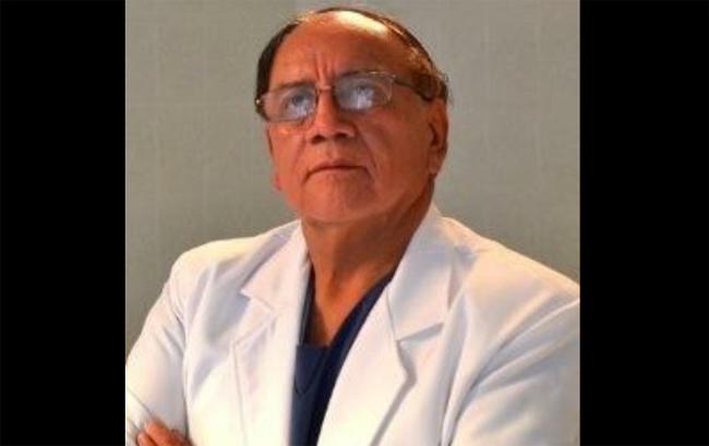 Asesinan a activista chileno-mapuche que fue perseguido por Pinochet durante la Dictadura