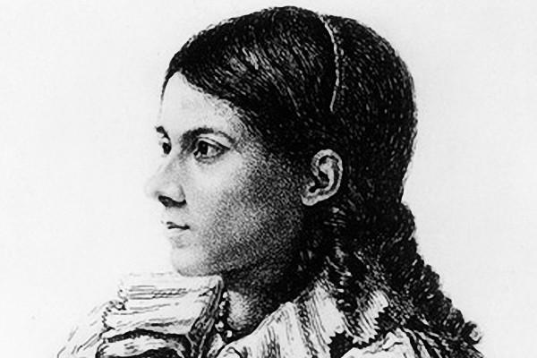 Lee aquí la carta que escribió Beethoven a su musa inspiradora Bettina von Aarnim
