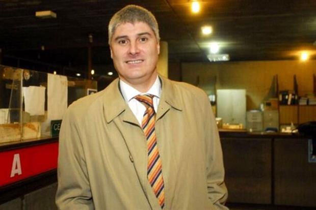 Escándalo en la Conmebol: Un dirigente renunció por la reducción de la sanción a Boca