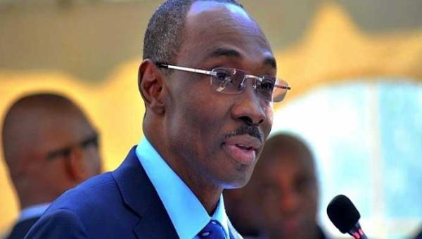 Haití: Primer ministro interino apela a la unidad para facilitar la transición