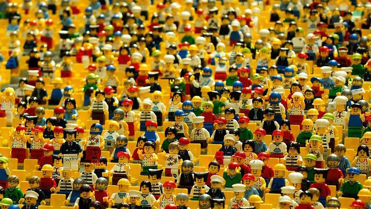 Científicos calculan cómo se vuelven virales las ideas en las redes sociales