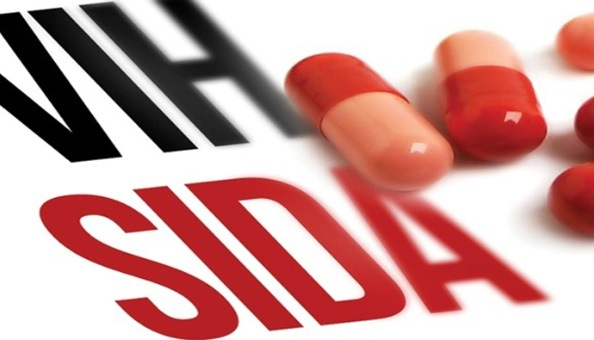 En México denuncian tráfico de medicamentos para combatir el VIH