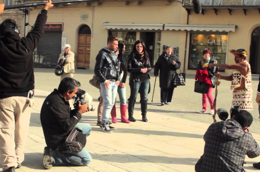 Atención documentalistas:  FEMICINE abre selección de proyectos documentales