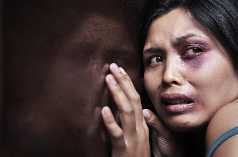 2 150 víctimas por violencia de género en CDMX