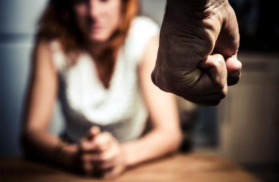 Violencia contra la mujer: 540 días de presidio para hombre que amenazó de muerte a su pareja
