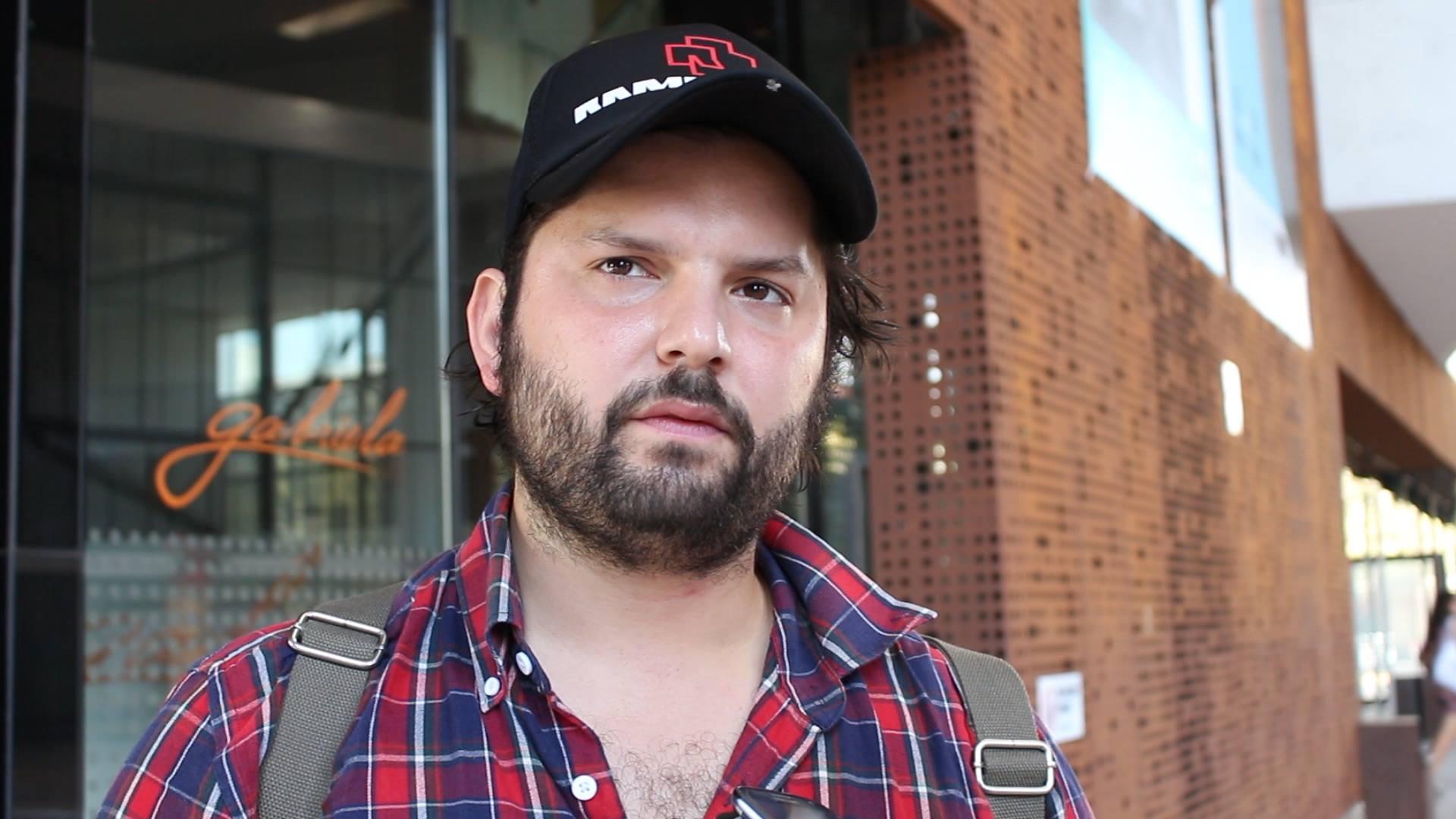 Pérez Yoma, Trivelli: Boric recordó a parlamentarios involucrados en denuncias por robo de agua