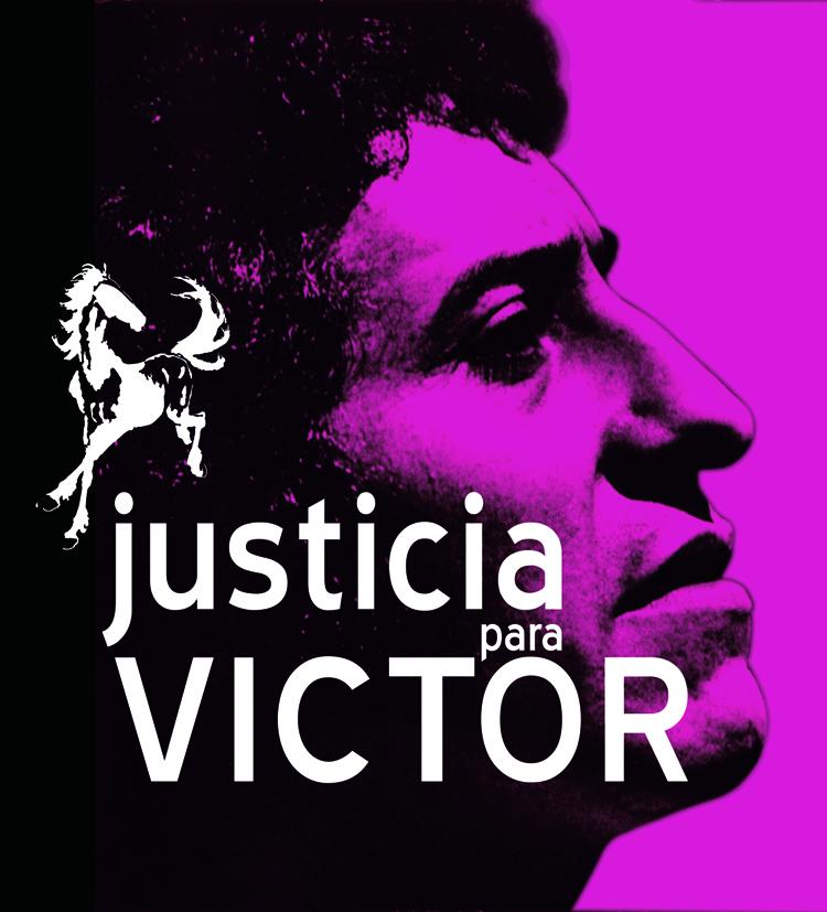Todos somos víctima de la espera de que se haga justicia por Víctor Jara