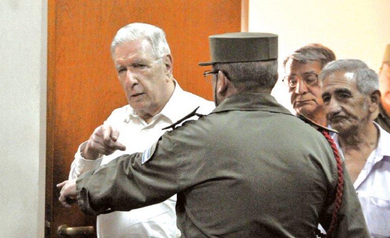 Histórico: condenan al primer empresario por ser cómplice de la dictadura cívico militar en Argentina