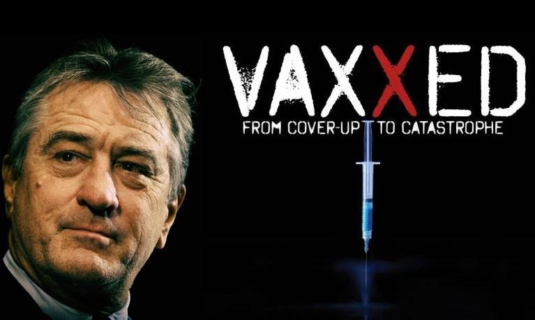 Festival de cine opta por no exhibir documental que investigó nexo entre vacunas y el autismo