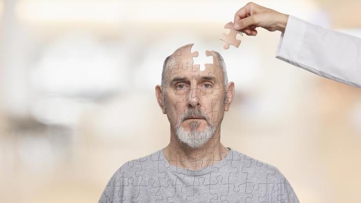 Alzheimer: Estudio mostró que recuerdos perdidos se podrían recuperar