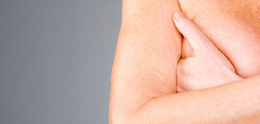 Con sólo dos fármacos pruebas clínicas destruyen tumores mamarios en 2 semanas