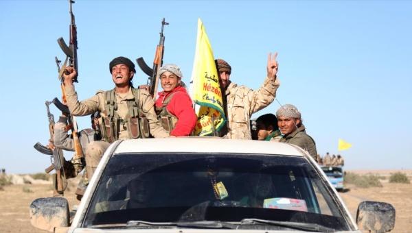 Turquía: Grupo armado Kurdo reivindica atentado en Ankara