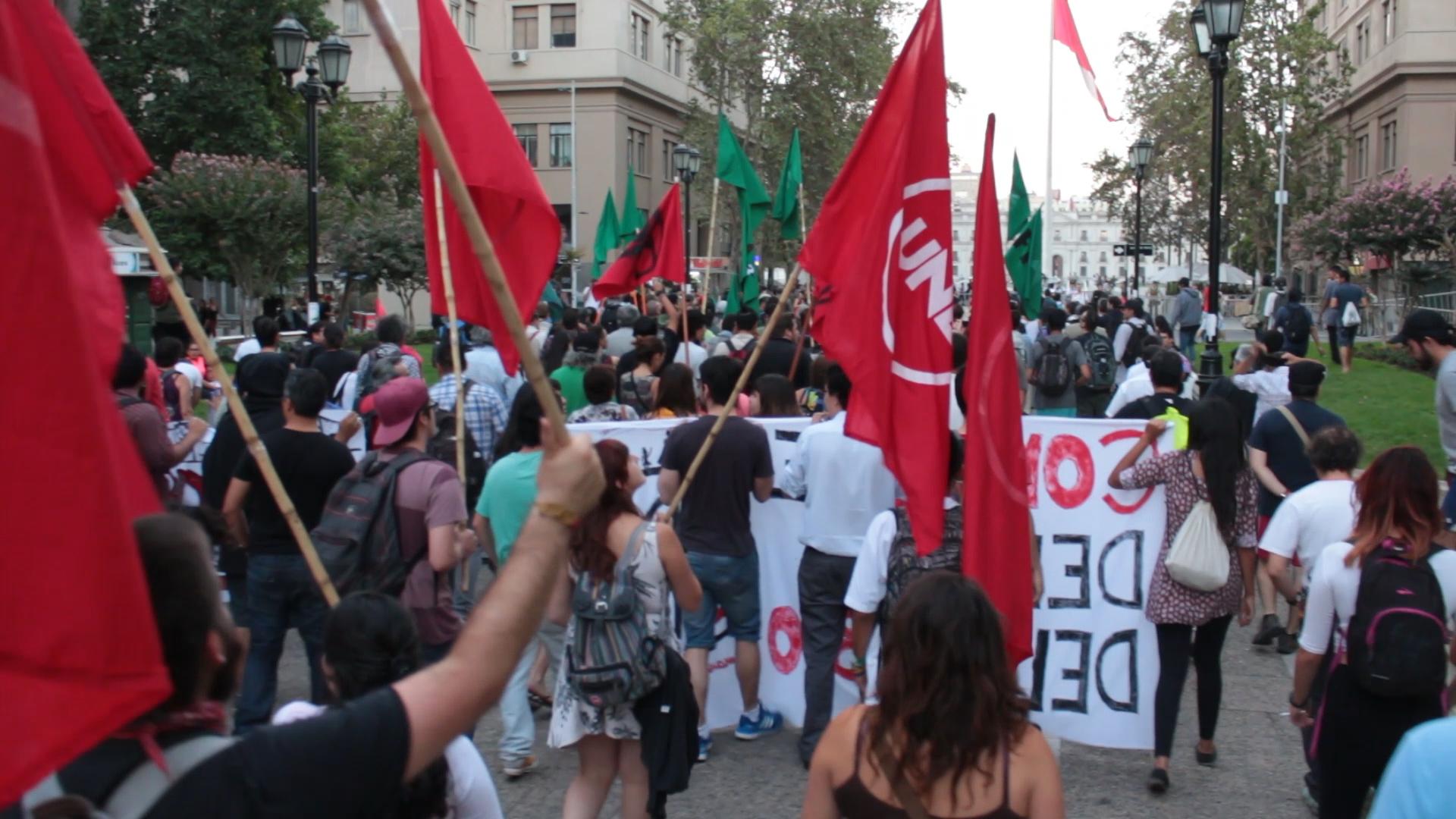 marcha_11M_5
