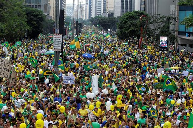 marcha_brasil