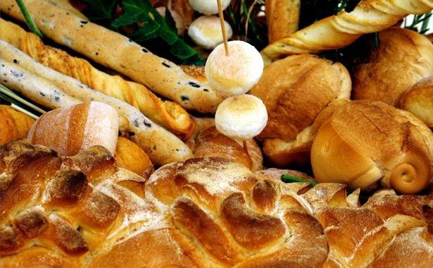 Masas, pastas y arroz aumentan el riesgo de desarrollar cáncer de pulmón