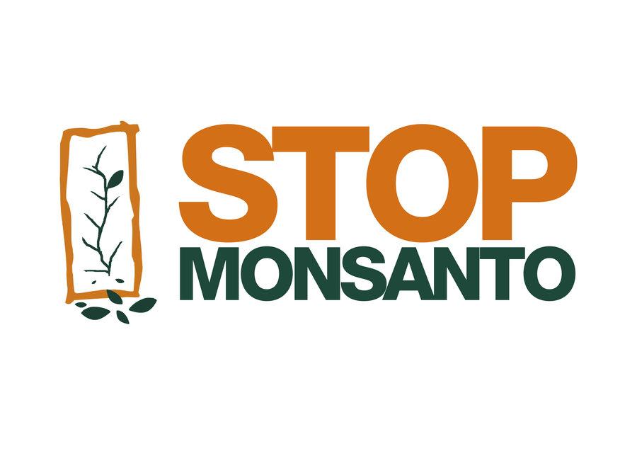 Monsanto contra la Red de médicos de Pueblos Fumigados