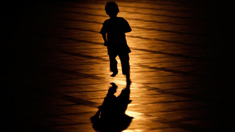 Policía británica registra en el último año 70 ataques sexuales cometidos por niños