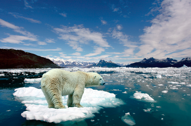 Inéditas olas de calor global ponen al planeta en territorio desconocido