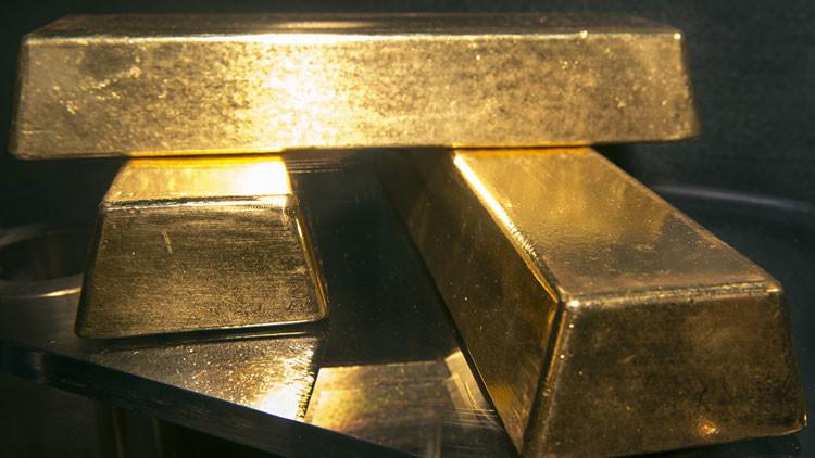 ¿El mundo se quedará sin oro? Expertos vaticinan que pronto será imposible comprar el preciado metal