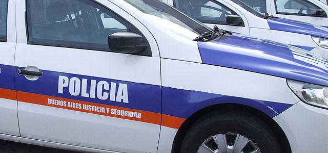 «Están acá por putas»: cinco mujeres denunciaron ser torturadas sistemáticamente por la policía en Argentina