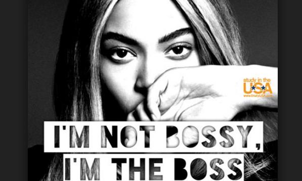 10 campañas para crear consciencia y romper barreras este Día Internacional de la Mujer