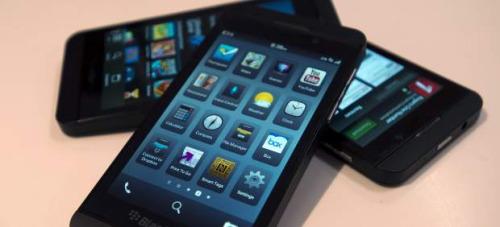 Estos son los teléfonos móviles donde Whatsapp dejará de funcionar a finales de 2016