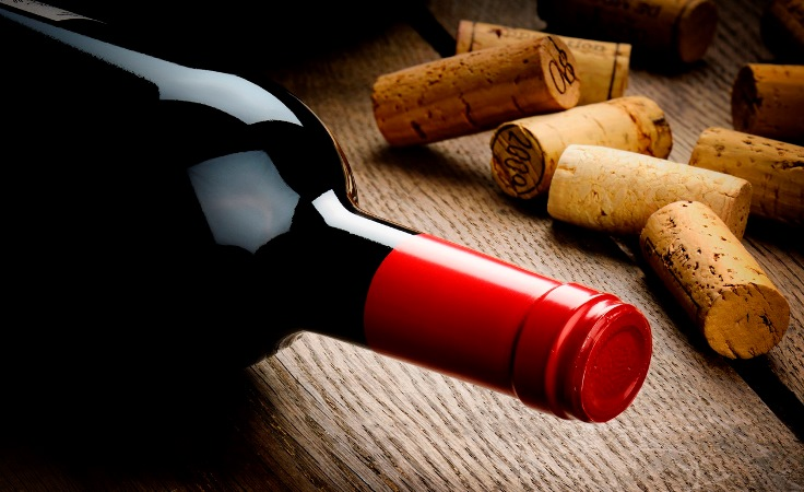 Estos son los últimos buenos vinos de la historia (si el cambio climático continúa)