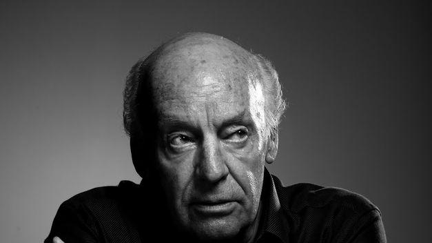 10 citas para recordar a Eduardo Galeano