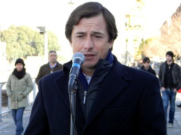 Despidos: un diputado de Cambiemos afirmó que «La Constitución no da estabilidad a los trabajadores»