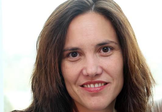 """Hija de tigre: El """"Piñericosas"""" de Magdalena Piñera al citar a Gabriela Mistral"""