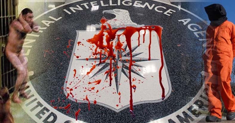 Tribunal de EEUU admite demanda contra psicólogos de la CIA por torturas