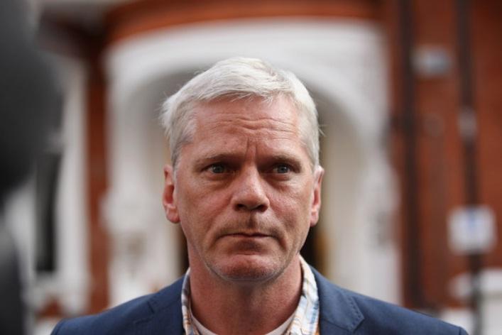 Wikileaks critica manejo comunicacional de los «Papeles de Panamá»: Todo debe ser público
